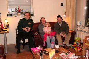 15-Feb-2012: Romke Houstra is visiting from Kelowna, BC (Canada).